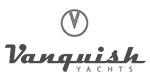 stapert_partner_vanquish-home