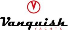 vanquish_logo_fc_black_red-300×135-custom